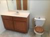465-2-Kings-Road-Bathroom