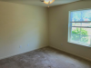 465-2-Kings-Road-Bedroom