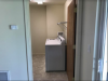 465-2-Kings-Road-Laundry-Room