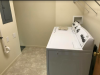 465-2-Kings-Road-Laundry-Room-2-