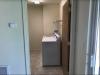 465-2-Kings-Road-Laundry-Room