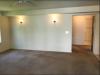 465-2-Kings-Road-Living-Room-2