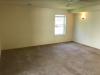 465-2-Kings-Road-Living-Room
