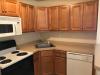 465-2-Kitchen-2