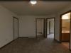550-Sir-Benjamin-1-Living-Room