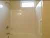 550-Sir-Benjamin-1-bathroom-2