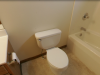 550-Sir-Benjamin-1-bathroom-3