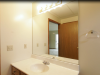 550-Sir-Benjamin-1-bathroom