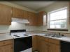 550-Sir-Benjamin-1-kitchen