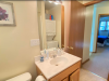 604-Via-Ponderosa-2-Bathroom-