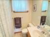 604-Via-Ponderosa-2-Bathroom-2