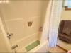 604-Via-Ponderosa-2-Bathroom-3
