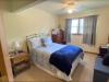 604-Via-Ponderosa-2-Bedroom-