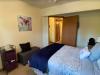 604-Via-Ponderosa-2-Bedroom-2-