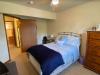 604-Via-Ponderosa-2-Bedroom-3-