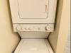 604-Via-Ponderosa-2-Laundry