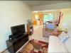 604-Via-Ponderosa-2-Living-Room-2