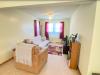 604-Via-Ponderosa-2-Living-Room