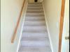 604-Via-Ponderosa-2-Staircase