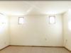 610-Kings-Rd-2-Living-Room-2