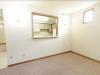 610-Kings-Rd-2-Living-Room