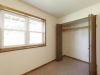 610-Kings-Rd-2-Master-Bedroom-