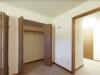 610-Kings-Rd-2-Master-Bedroom-2