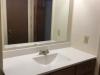 610-Kings-Rd-2-New-Bathroom-Sink