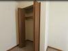 610-Kings-Rd-2-Second-Bedroom-2