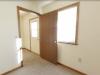 610-Kings-Rd-2-Second-Bedroom