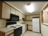 610-Kings-Rd-2-kitchen