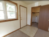 610-Kings-Rd2-Entrance-Laundry-Room