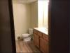 610-Kings-Road-2-New-Bathroom