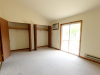 610-Kings-Rd-4-Bedroom