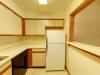 610-kings-rd-4-Kitchen-
