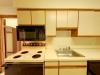 610-kings-rd-4-Kitchen-2