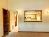 610-kings-rd-4-Living-Room-3