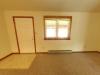 610-kings-rd-4-Living-Room