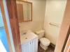 1_610-Kings-Road-3-Bathroom-2