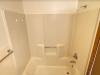 610-Kings-Road-3-Bathroom-2