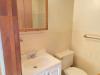 610-Kings-Road-3-Bathroom