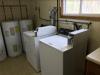 916-Kings-Road-Laundry-Room