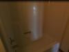 916-kings-Road-101-Bathroom-2