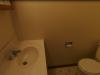 916-kings-Road-101-Bathroom