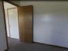 916-kings-Road-101-Bedroom-3