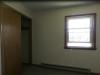 916-kings-Road-101-Bedroom