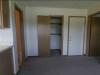 916-kings-Road-101-Living-room