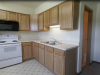916-Kings-Road-101-kitchen