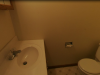 916-kings-Road-101-Bathroom