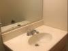 916-Kings-Road-104-Bathroom-3